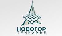 Комплексная система безопасности БФ «НОВОГОР – Прикамье»