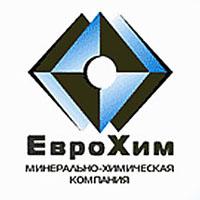 Еврохим