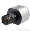 Камера arecont vision av3100