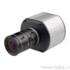 Камера arecont vision av3100-dn