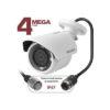 Камера beward bd4630rc